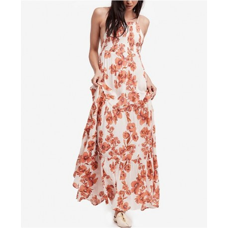 Garden Party Maxi free people