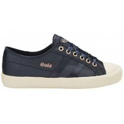 Sneakers Gola Satín