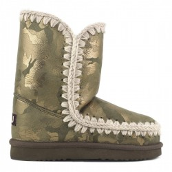 Botas Mou Eskimo 24 limited edition