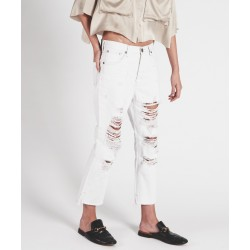 Jeans Cococash Hooligans Relaxed Oneteaspoon