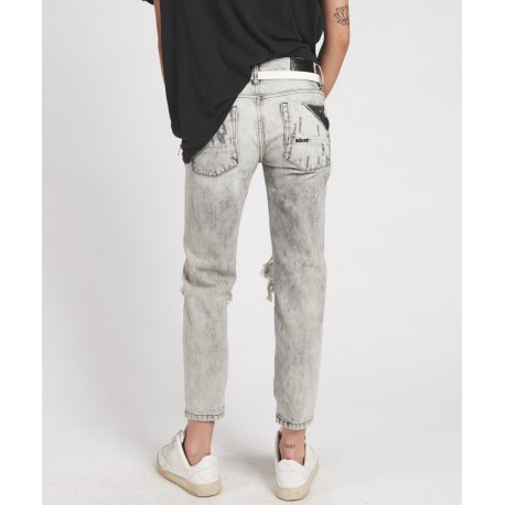Jeans Harley Freebirds Skinny Oneteaspoon