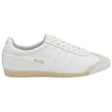 Sneakers Gola Classic Harrier 50 leather