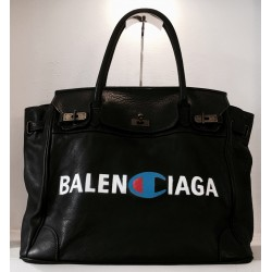 Balenchamp bag