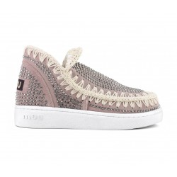 Mou sneakers