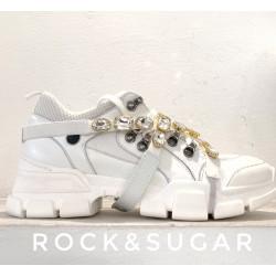 Sneakers Capri Rock&Sugar