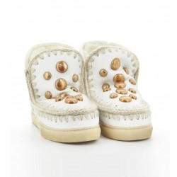 Mou sneakers off White