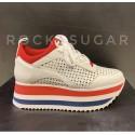 Sneakers Bellevie
