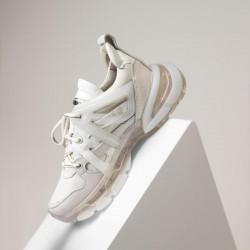 Sneakers seventy street off white