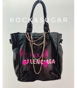 Im so sweet bag