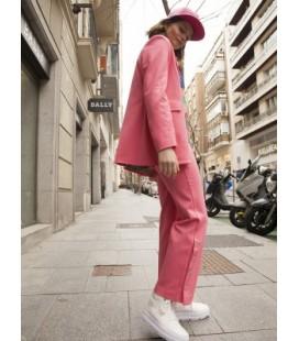 Pantalón Mikaela pink