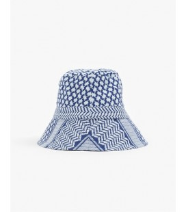 Bucket hat Cecilie